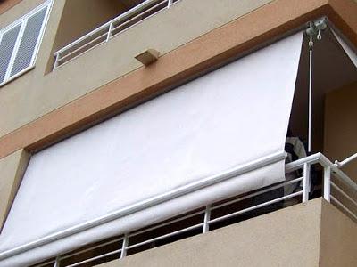 Toldos para balcones_LG