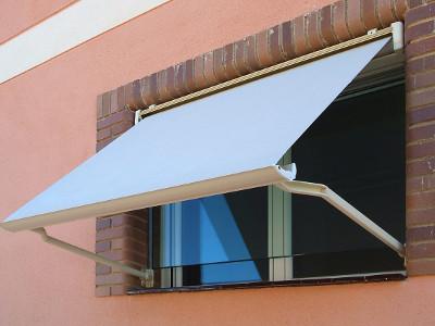 Toldos para ventanas_LG